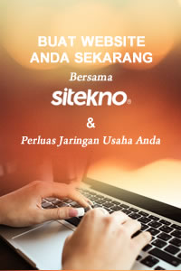 IKLAN WEBSITE MURAH